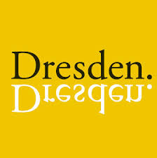 logo dd
