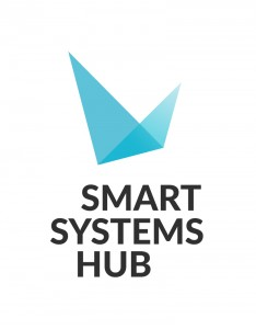 Smart-Systems-Hub_Logo_72ppi